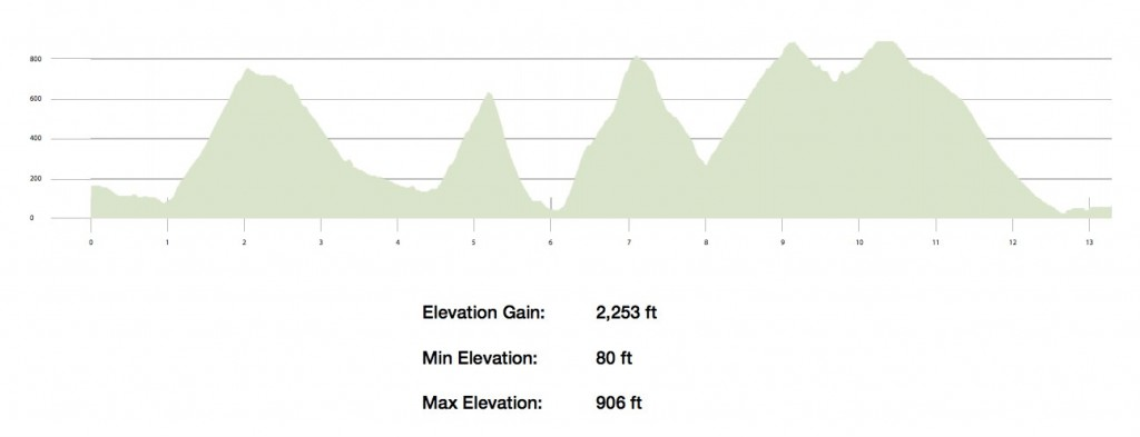 ECSCA-Half-Elevation-Profile